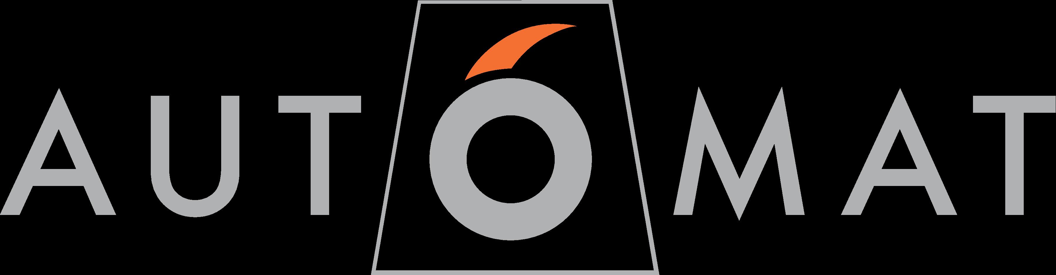 DerAutomat GmbH & Co. KG